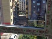 Квартиры,  Краснодарский край Сочи, цена 3 087 000 рублей, Фото