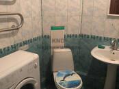 Квартиры,  Калужская область Калуга, цена 10 000 рублей/мес., Фото