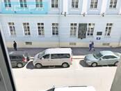 Офисы,  Москва Охотный ряд, цена 33 000 рублей/мес., Фото