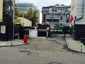 Гаражи,  Москва Кропоткинская, цена 4 800 000 рублей, Фото