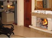 Дома, хозяйства Другое, цена 1 250 000 y.e., Фото