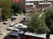 Квартиры,  Москва Жулебино, цена 5 700 000 рублей, Фото