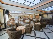 Рестораны, кафе, столовые,  Ивановская область Иваново, Фото
