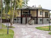 Дома, хозяйства,  Московская область Одинцовский район, цена 2 330 520 000 рублей, Фото