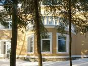 Дома, хозяйства,  Московская область Одинцовский район, цена 18 000 000 рублей, Фото