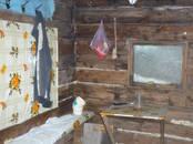 Дома, хозяйства,  Томская область Томск, цена 1 200 000 рублей, Фото