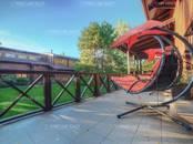 Дома, хозяйства,  Московская область Истринский район, цена 86 109 990 рублей, Фото