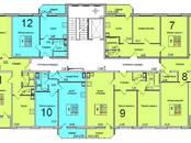 Квартиры,  Московская область Ленинский район, цена 4 496 370 рублей, Фото