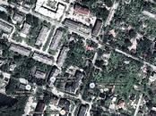 Квартиры,  Калининградскаяобласть Калининград, цена 4 650 000 рублей, Фото