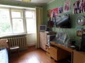 Квартиры,  Республика Марий Эл Йошкар-Ола, цена 2 000 000 рублей, Фото