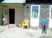 Дома, хозяйства,  Оренбургская область Соль-Илецк, цена 350 рублей/день, Фото