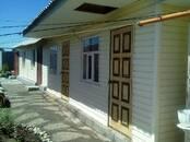 Квартиры,  Оренбургская область Соль-Илецк, Фото