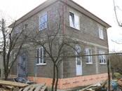 Стройматериалы Газобетон, керамзит, цена 167 рублей, Фото