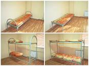 Мебель, интерьер Мебель и аксессуары для ванной, цена 1 400 рублей, Фото
