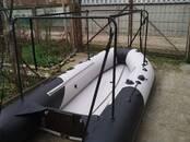 Другое...,  Водный транспорт Лодки моторные, цена 40 000 рублей, Фото