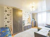 Квартиры,  Свердловскаяобласть Екатеринбург, цена 3 500 000 рублей, Фото
