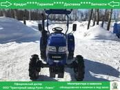 Садовая техника Минитракторы, цена 454 000 рублей, Фото
