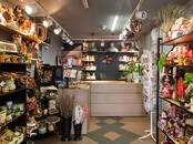 Магазины,  Москва Алексеевская, цена 37 800 000 рублей, Фото