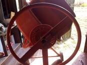 Инструмент и техника Миксеры, бетономешалки, цена 9 000 рублей, Фото