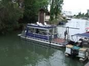 Другое...,  Водный транспорт Катера, цена 2 400 000 рублей, Фото