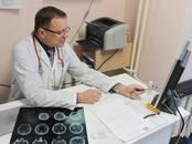 Здоровье, красота,  Медицинские услуги Терапевт, цена 1 000 рублей, Фото