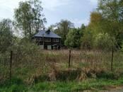 Дачи и огороды,  Московская область Троицк, цена 1 800 000 рублей, Фото