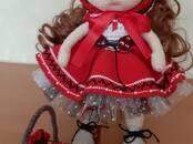 Игрушки, качели Куклы, цена 4 800 рублей, Фото