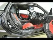 Honda Другие, цена 1 308 000 рублей, Фото