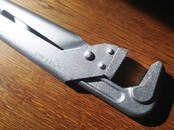 Инструмент и техника Ручной, вспомогательный  инструмент, цена 3 200 рублей, Фото