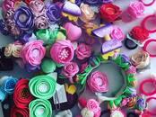 Подарки, сувениры, Изделия ручной работы Декор интерьера, цена 1 200 рублей, Фото