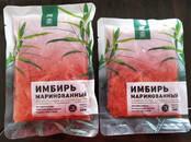 Продовольствие Консервированая продукция, цена 500 рублей/шт., Фото
