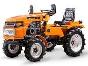 Сельхозтехника,  Тракторы Тракторы колёсные, цена 166 800 рублей, Фото