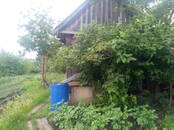 Дачи и огороды,  Красноярский край Красноярск, цена 377 000 рублей, Фото