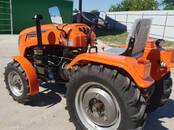 Сельхозтехника,  Тракторы Тракторы колёсные, цена 352 000 рублей, Фото