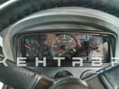 Сельхозтехника,  Тракторы Тракторы колёсные, цена 720 000 рублей, Фото