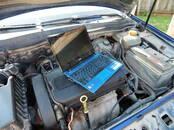 Ремонт и запчасти Двигатели, ремонт, регулировка CO2, цена 250 рублей, Фото