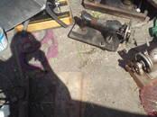 Антиквариат, картины,  Антиквариат Швейные машины, цена 70 000 рублей, Фото
