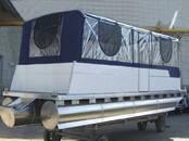Другое...,  Водный транспорт Лодки моторные, цена 1 080 000 рублей, Фото