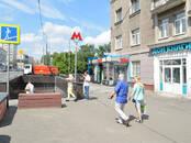 Магазины,  Москва Авиамоторная, цена 36 000 000 рублей, Фото