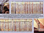 Стройматериалы Лестницы, ступеньки, перила, цена 1 200 рублей, Фото