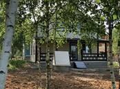 Дома, хозяйства,  Московская область Киевское ш., цена 2 750 000 рублей, Фото