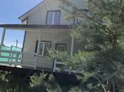 Дома, хозяйства,  Москва Теплый стан, цена 3 700 000 рублей, Фото