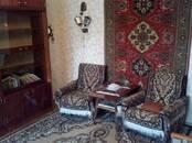 Квартиры,  Омская область Омск, цена 18 000 рублей/мес., Фото