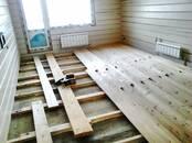 Строительные работы,  Строительные работы, проекты Столярные работы, цена 400 рублей, Фото