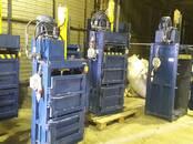 Оборудование, производство,  Хранение, упаковка, учет Складское оборудование, цена 102 000 рублей, Фото