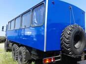 Автобусы, цена 3 700 000 рублей, Фото