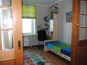 Квартиры,  Санкт-Петербург Приморская, цена 18 000 000 рублей, Фото
