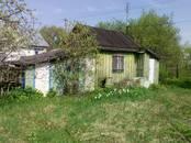 Дома, хозяйства,  Московская область Егорьевский район, цена 450 000 рублей, Фото