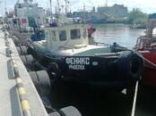 Другое...,  Водный транспорт Баржи, цена 4 500 000 рублей, Фото