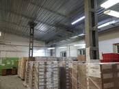 Производственные помещения,  Московская область Подольск, цена 50 000 рублей/мес., Фото